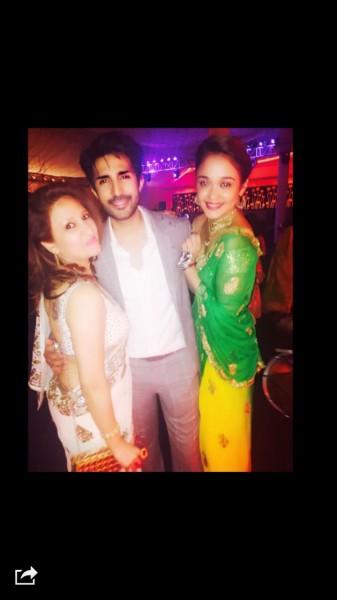 @ Naina Bachan's wedding (4)