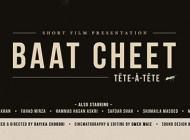 Baat Cheet featured image