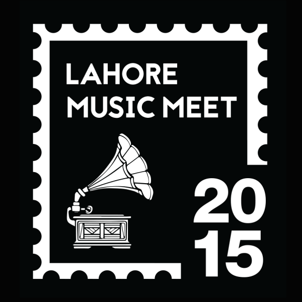 Lahore Music Meet - Logo (2)