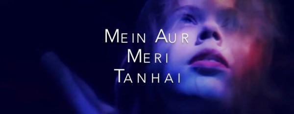 akash-mein-aur-meri-tanhai-2