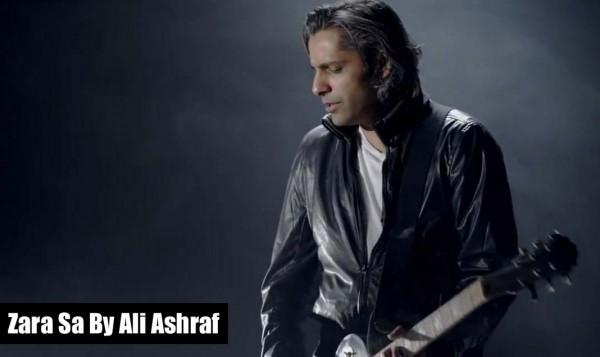 ali-ashraf-zara-sa