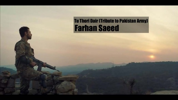 farhand-saeed-tu-thori-dair-tribute-to-pakistan-army-2