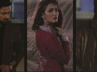 mathira-furqan-imran-piya-re-official-music-video-2