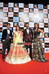 pictures-of-3rd-hum-awards-2015 (10)