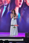 pictures-of-3rd-hum-awards-2015 (102)
