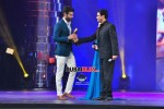 pictures-of-3rd-hum-awards-2015 (103)