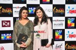 pictures-of-3rd-hum-awards-2015 (104)