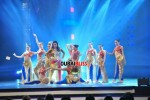 pictures-of-3rd-hum-awards-2015 (105)