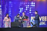 pictures-of-3rd-hum-awards-2015 (106)