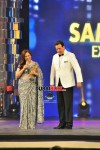 pictures-of-3rd-hum-awards-2015 (107)