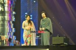 pictures-of-3rd-hum-awards-2015 (108)