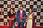 pictures-of-3rd-hum-awards-2015 (109)