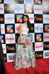 pictures-of-3rd-hum-awards-2015 (11)