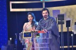 pictures-of-3rd-hum-awards-2015 (110)