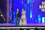 pictures-of-3rd-hum-awards-2015 (111)