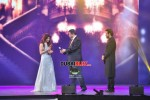 pictures-of-3rd-hum-awards-2015 (112)