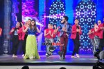 pictures-of-3rd-hum-awards-2015 (118)