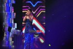 pictures-of-3rd-hum-awards-2015 (12)