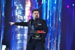 pictures-of-3rd-hum-awards-2015 (120)