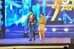 pictures-of-3rd-hum-awards-2015 (121)