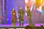 pictures-of-3rd-hum-awards-2015 (123)