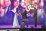 pictures-of-3rd-hum-awards-2015 (124)