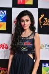 pictures-of-3rd-hum-awards-2015 (126)
