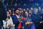 pictures-of-3rd-hum-awards-2015 (127)