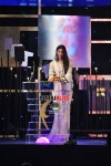 pictures-of-3rd-hum-awards-2015 (128)
