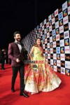 pictures-of-3rd-hum-awards-2015 (129)