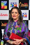 pictures-of-3rd-hum-awards-2015 (130)