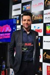 pictures-of-3rd-hum-awards-2015 (132)