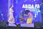 pictures-of-3rd-hum-awards-2015 (133)