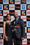 pictures-of-3rd-hum-awards-2015 (134)