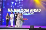 pictures-of-3rd-hum-awards-2015 (137)