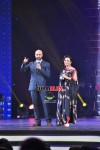 pictures-of-3rd-hum-awards-2015 (138)