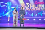 pictures-of-3rd-hum-awards-2015 (139)