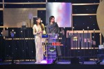 pictures-of-3rd-hum-awards-2015 (14)
