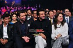 pictures-of-3rd-hum-awards-2015 (140)