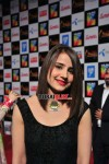 pictures-of-3rd-hum-awards-2015 (142)