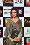 pictures-of-3rd-hum-awards-2015 (143)