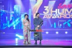 pictures-of-3rd-hum-awards-2015 (144)