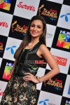 pictures-of-3rd-hum-awards-2015 (146)