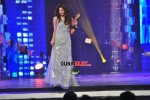 pictures-of-3rd-hum-awards-2015 (148)