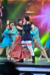 pictures-of-3rd-hum-awards-2015 (149)