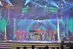 pictures-of-3rd-hum-awards-2015 (150)