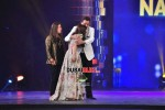 pictures-of-3rd-hum-awards-2015 (151)