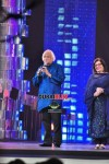 pictures-of-3rd-hum-awards-2015 (152)