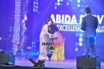 pictures-of-3rd-hum-awards-2015 (154)