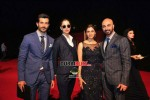 pictures-of-3rd-hum-awards-2015 (156)
